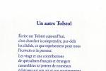 un-autre-tolstoi-1