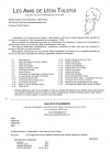 bulletin-adhesion-2020
